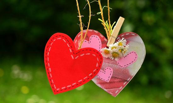 cinta,kisah cinta,kehidupan cinta