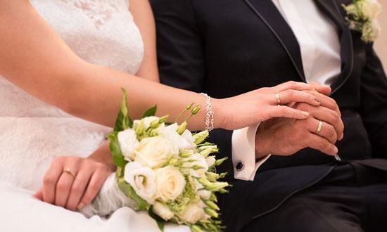 menikah muda,wedding,married