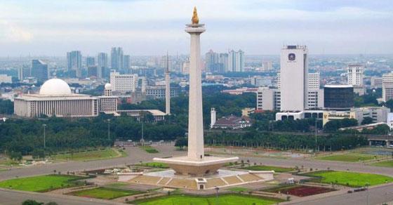 monumen nasional,monas,jakarta