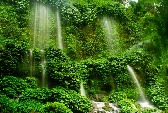 air terjun,benang kelambu,indonesia,wisata alam