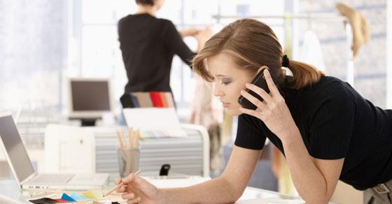 bekerja,working,pekerjaan,wanita karir