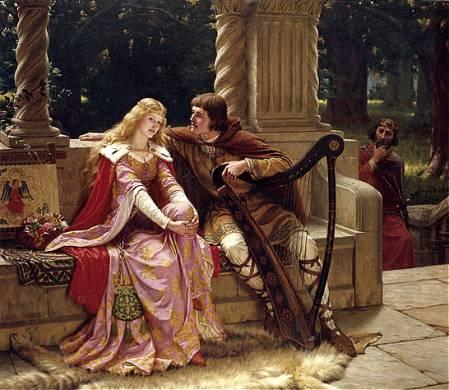 kisah cinta,guinevera,lancelot,romantis,tragis