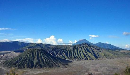 gunung bromo,gunung,bromo,wisata,jawa timur