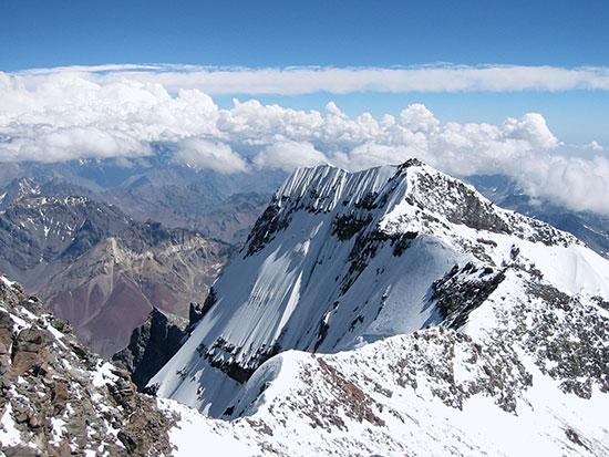 gunung jaya,puncak jayawijaya,jayawijaya,wisata,papua