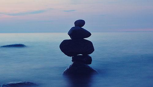 seimbang,balance,damai