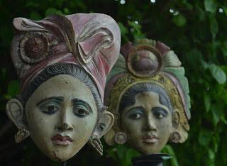 kisah cinta,balii,jayaprana,layonsari
