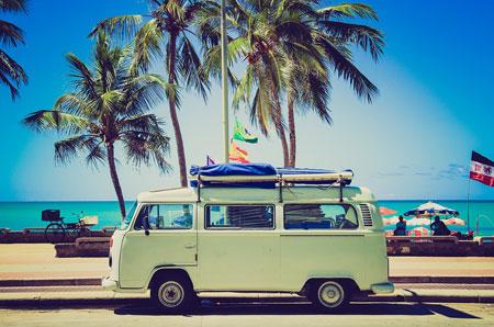 travelling,piknik,liburan,mandiri