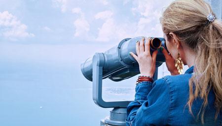 fotografi,perempua,sendiri,liburan