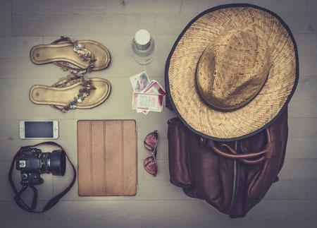 rapi,tersusun,keputusan,belajar,travelling,piknik