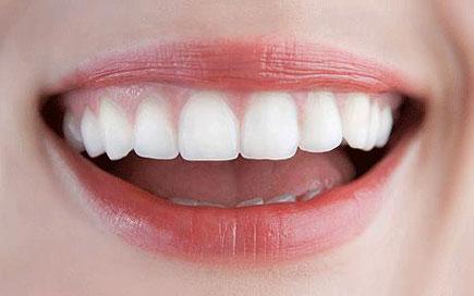 gigi,mulut,kesehatan