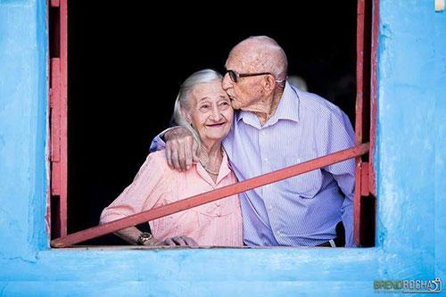 couple,pasangan,relationship goal,pasangan tua,kakek,nenek
