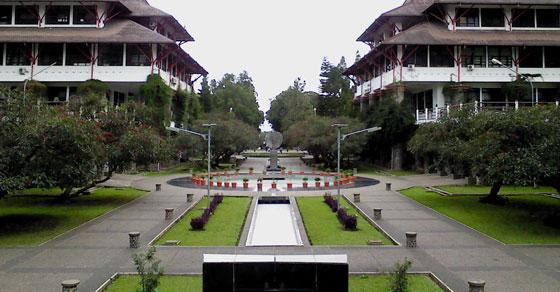 kampus,ITB,perguruan tinggi