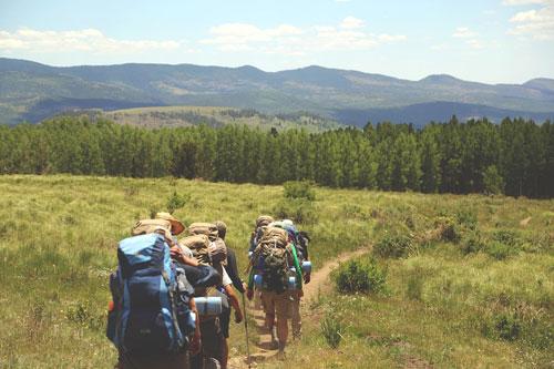 piknik,petualangan,travelling,relasi