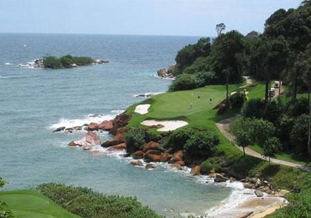 pulau bintan,kepulauan riau,pantai,pesisir,wisata romantis