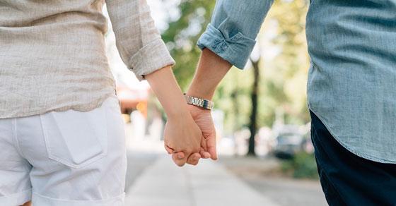 relationship,relationship goal,pasangan,gandeng tangan