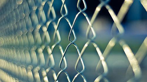 batas,gaya hidup,pagar,pembatas