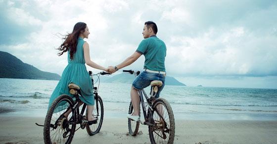 tempat wisata,pasangan,langgeng,bahagia,piknik,travelling