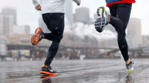 olahraga,lari,jogging