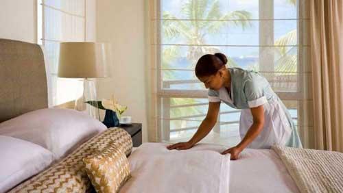 pembantu rumah tangga,prt,art