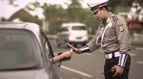 polisi,pekerjaan,profesi