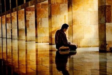 religius,ibadah,shalat,muslim
