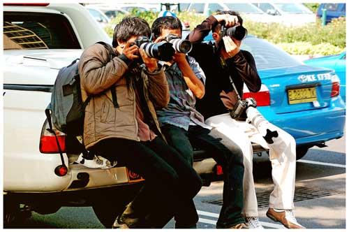 wartawan,jurnalis,pers,pekerjaan
