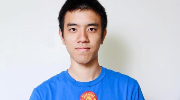 stanley tang,entrepreneur,pengusaha