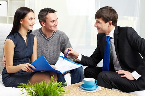 agen asuransi,pekerjaan,karir