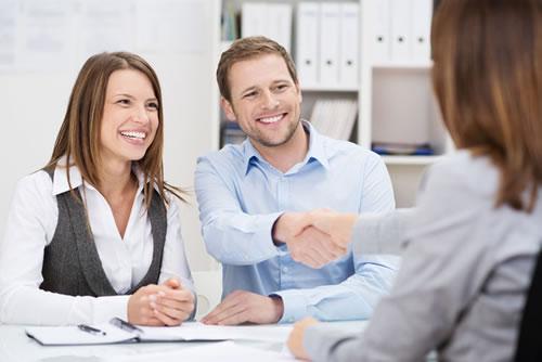 customer service,pelanggan,pekerjaan,karir