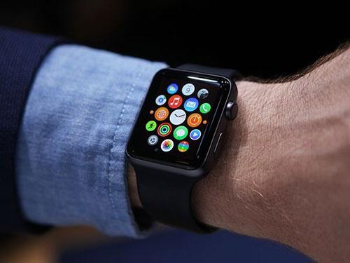 jam tangan pintar,the simpsons,ramalan
