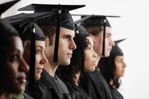 lulusan,mahasiswa,lulus,sarjana