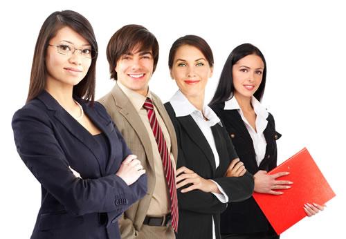 manajemen trainee,MT,pekerjaan,karir
