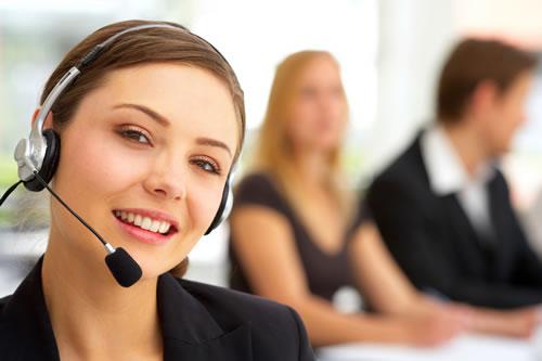 call center,operator,pekerjaan,karir