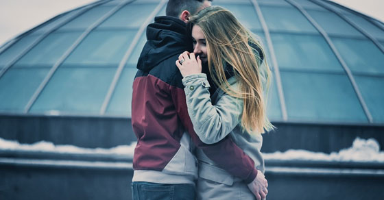 pasangan,couple,love,romantic
