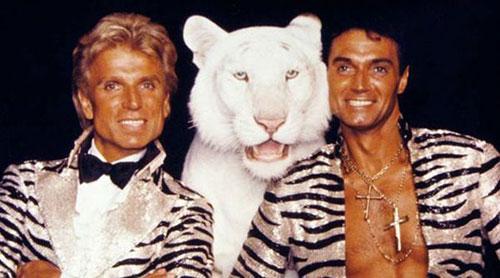 sirkus,harimau,pemain sirkus,the simpsons,ramalan