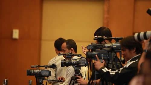 jurnalistik,wartawan,pekerjaan,karir