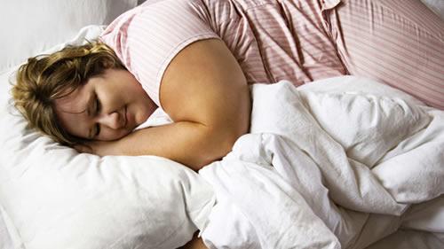 makan,tidur,obesitas