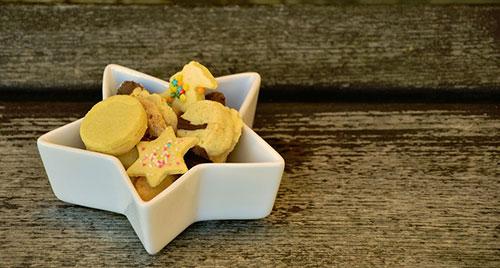 biskuit,makanan renyah