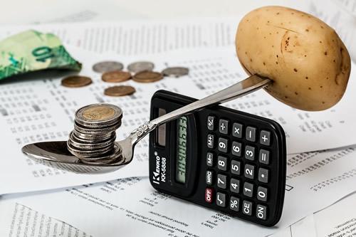 kebiasaan,keuangan,menabung,investasi
