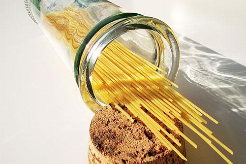 pasta kering,makanan