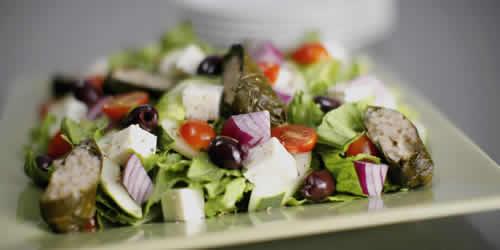 makanan sehat,nutrisi otak,nutrisi, kecerdasan