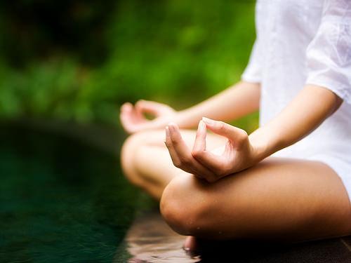 meditasi,ketenangan,kecerdasan