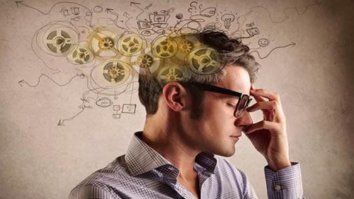 otak,pintar,kecerdasan
