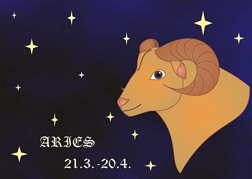 zodiak,aries,rasi bintang