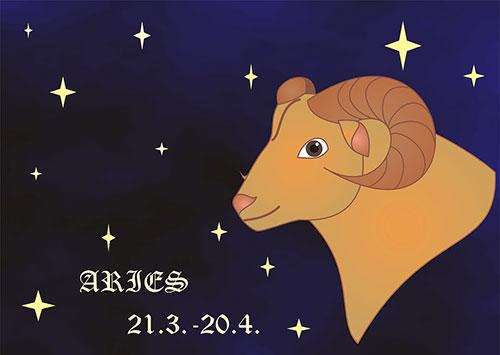zodiak,aries,rasi bintang