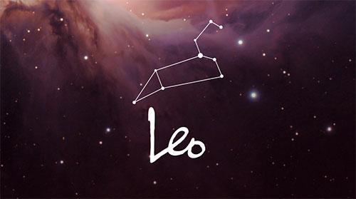 leo, rasi bintang,zodiak