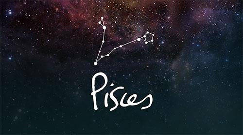 zodiak,rasi bintang,pisces