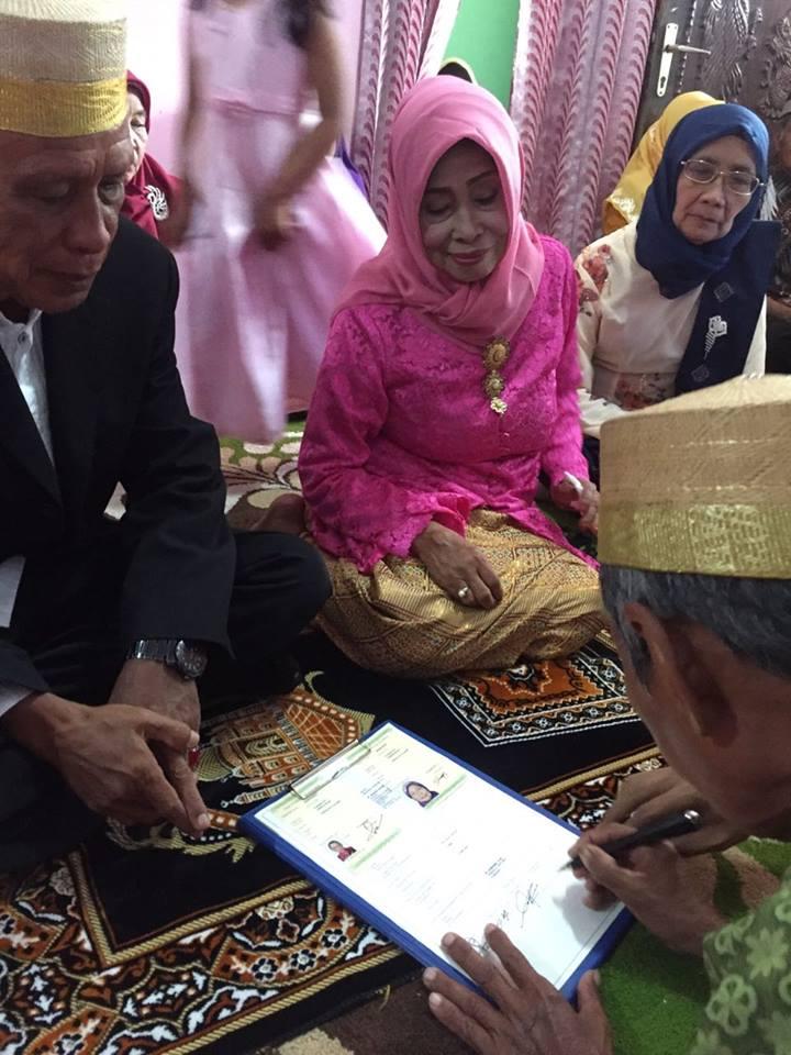 menikah,ijab kabul,pernikahan,jodoh