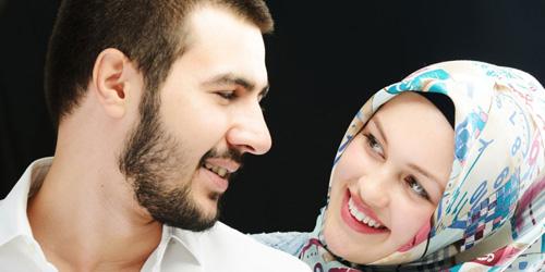 pasangan,anak sulung,istri,wanita,istri idaman, suami istri