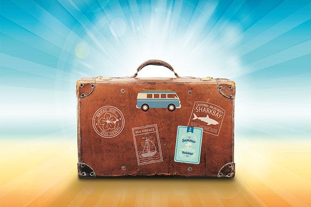 2. Berburu Promo Tiket Perjalanan, Hotel dan Tempat Wisata